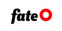 fate3