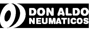 Don Aldo Neumáticos